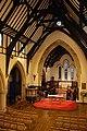 Holy Trinity Church - geograph.org.uk - 839084.jpg