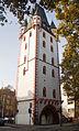 Holzstraße 27 - Holzturm.jpg