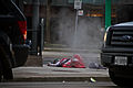Homeless guy sleeping rough in Toronto -a.jpg