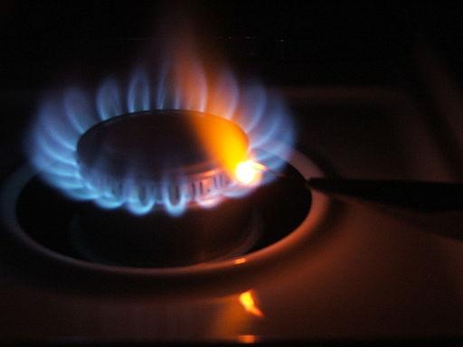 Qué diferencia hay entre vapor y gas