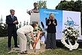 Homenaje a Miguel Ángel Blanco en el vigésimo primer aniversario de su asesinato 21.jpg