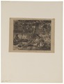 Homo sapiens - Genootschapseilanden - 1700-1880 - Print - Iconographia Zoologica - Special Collections University of Amsterdam - UBA01 IZ19500104.tif
