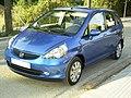 HondaJazz1.4CVS.jpg