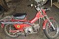 Honda CT110 Hunter Cub 01.jpg