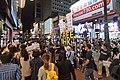 Hong Kong Demonstration 20200604 Citizens' Radio.jpg