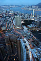 Hong Kong from sky100 2.JPG