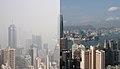 Hong kong haze comparison.jpg