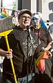 HonorThemWithAction San Francisco 20170612-5923.jpg
