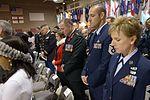 Honoring veterans 151111-F-UE455-018.jpg