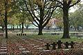 Hooglede Soldatenfriedhof R10.jpg
