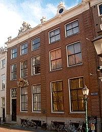 Hoorn, Grote Oost 6.jpg