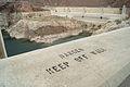 Hoover Dam, Wikiexp 07.jpg