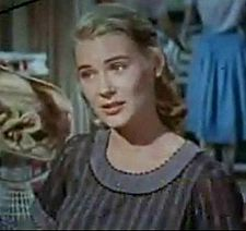Hope Lange in Peyton Place.jpg