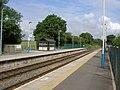Hope Railway Station.jpg