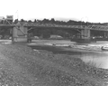 Hoquiam River Bridge, side elevation, looking north.png