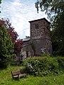 Horkstow Church - geograph.org.uk - 192504.jpg