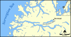 Hornindalsvatnet map.png