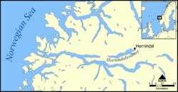 Hornindalsvatnet map.png