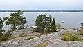 Hornstranda - Nesodden, Norway 2020-09-20 (01).jpg