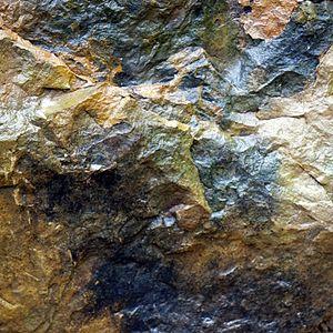 Horsham Stone - Horsham Stone