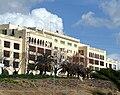 Hospital Vázquez Díaz.jpg