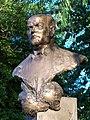 Hostivař, busta Antonína Švehly (01).jpg