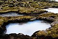 Hot springs at the Blue Lagoon (3551091151).jpg