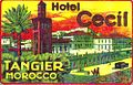 Hotel-Cecil-Lauggage-Label-1920.jpg