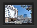 "Hotel ""Metropol"", Beograd 03.jpg"