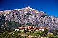 Hotel Llao Llao, Bariloche.jpg