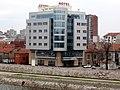 Hotel Niski Cvet - panoramio.jpg