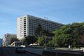 Hotel Ritz Pardal Monteiro 8782.jpg