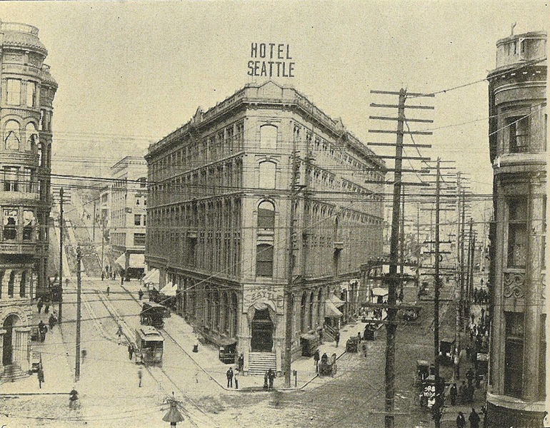 File:Hotel Seattle - 1900.jpg