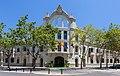 Hotel Westin, Valencia, España, 2014-06-29, DD 32.JPG
