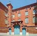 Hotel de Caulet-Resseguier (Toulouse).jpg
