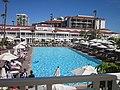 Hotel del Coronado swimming pool.jpg