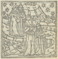 Houghton Library Inc 4877 (B), z vii verso.png