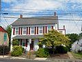 House Quakertown PA 5.jpg