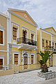 House Symi Greece.jpg