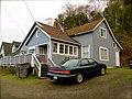House in Astoria, Oregon (8237508139).jpg