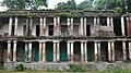 House of Sir Prafulla Chandra Roy Inside Left.jpg
