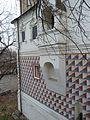 House of the Boyars Romanov P1070604.JPG
