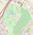 Houston Hermann Park.png