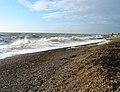 Hove Beach - geograph.org.uk - 284708.jpg