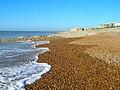 Hove Beach - geograph.org.uk - 327837.jpg