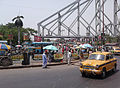 Howrah Railway Station Area - Howrah 2012-06-04 01288.jpg