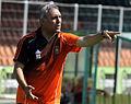 Hristo Stoichkov PFC Litex Lovech manager.jpg