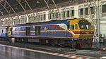 Hua Lamphong Railway Station, Bangkok (12250460936).jpg