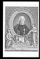 Hubert - Retrato de Manuel de Villafañe, 1791, bdh0000034187.jpg