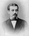 Hubert Jacob Ludwig, around 1880.png